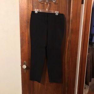 Worthington Slim Fit Dress Pants